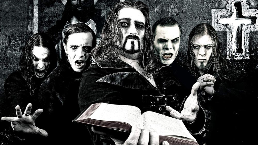 powerwolf02