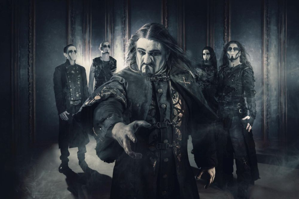 powerwolf04