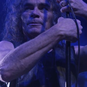 Overkill – Barba Negra Music Club – 2016.11.17.