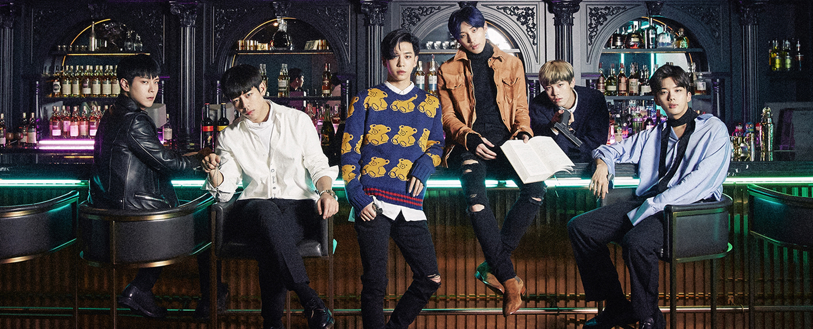 BAP_photo2crop