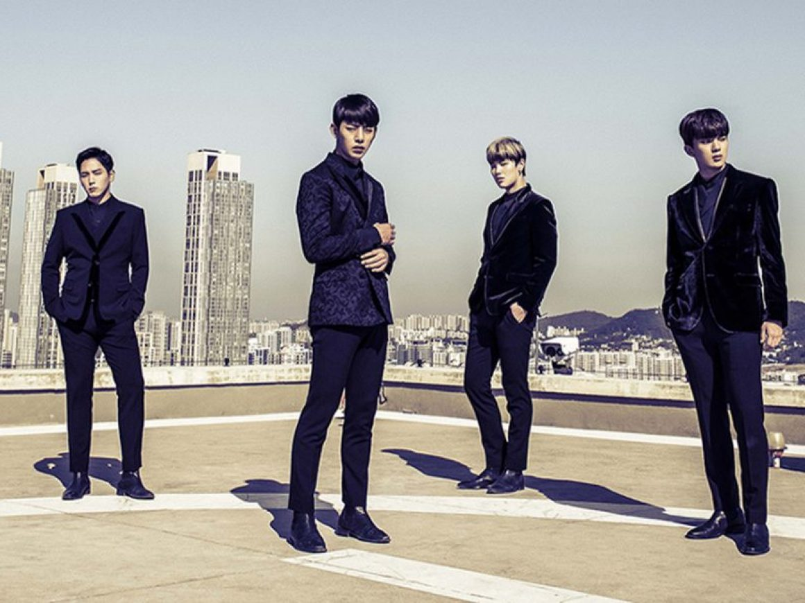 BAP_photo4crop