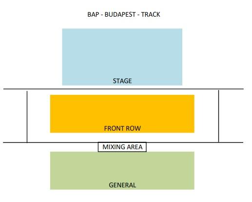 ticket plan eng