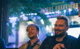 SunriseAvenue 2017_IMG_0474_smallcrop