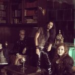 Therion – Imperial Age