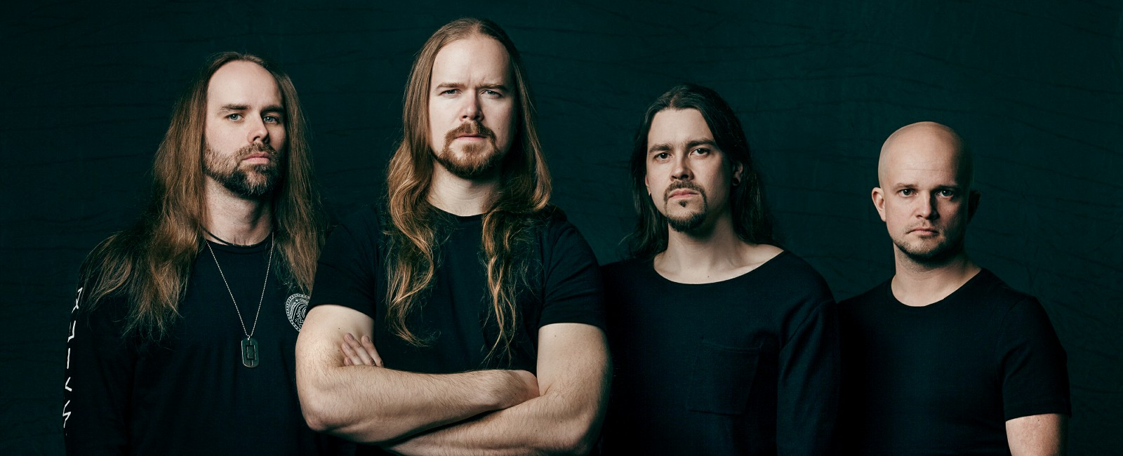 Band Photo Insomnium3crop