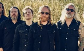 Band Photo Dark Tranquillity 3crop