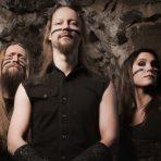 Ensiferum – Ex Deo – Wind Rose