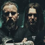 Decapitated – Hatesphere – Thy Disease
