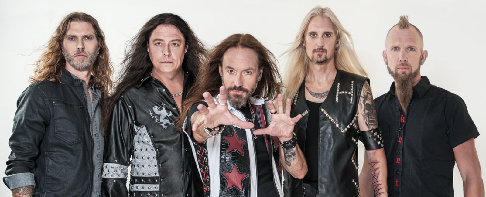 Hammerfall-Band-2018crop