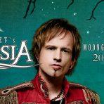 Avantasia – Moonglow World Tour '19