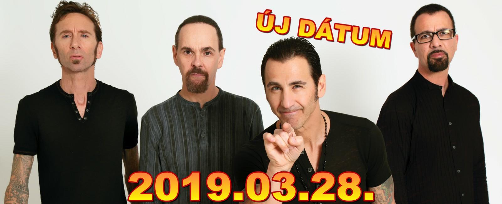 04637 (8X10 and Promo)cropúj dátum