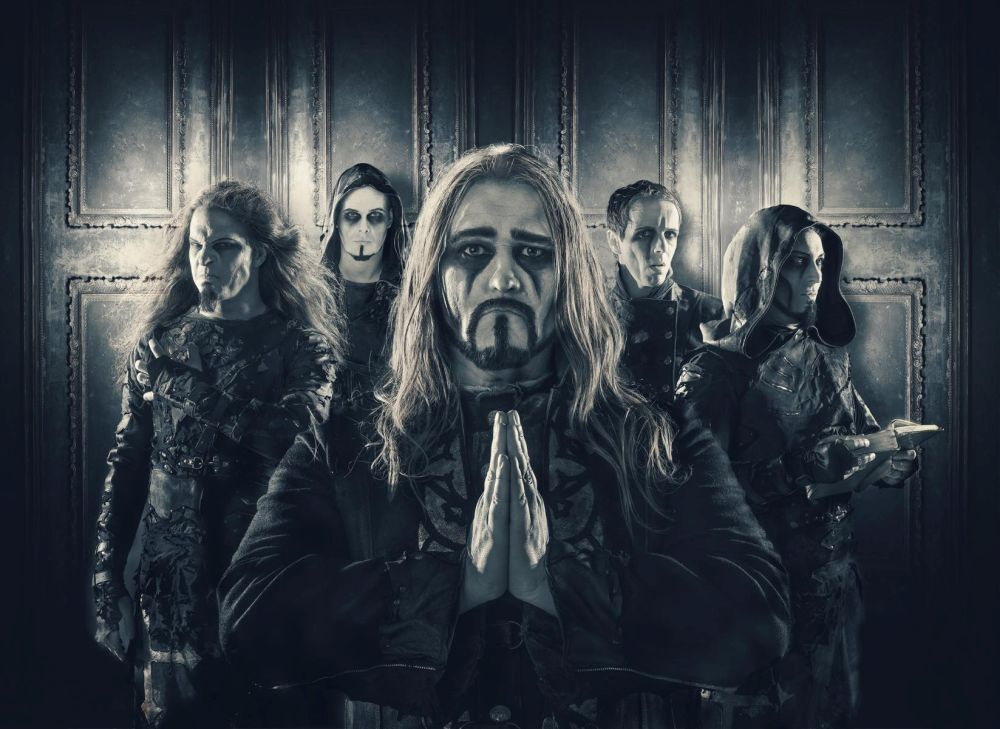 powerwolf03