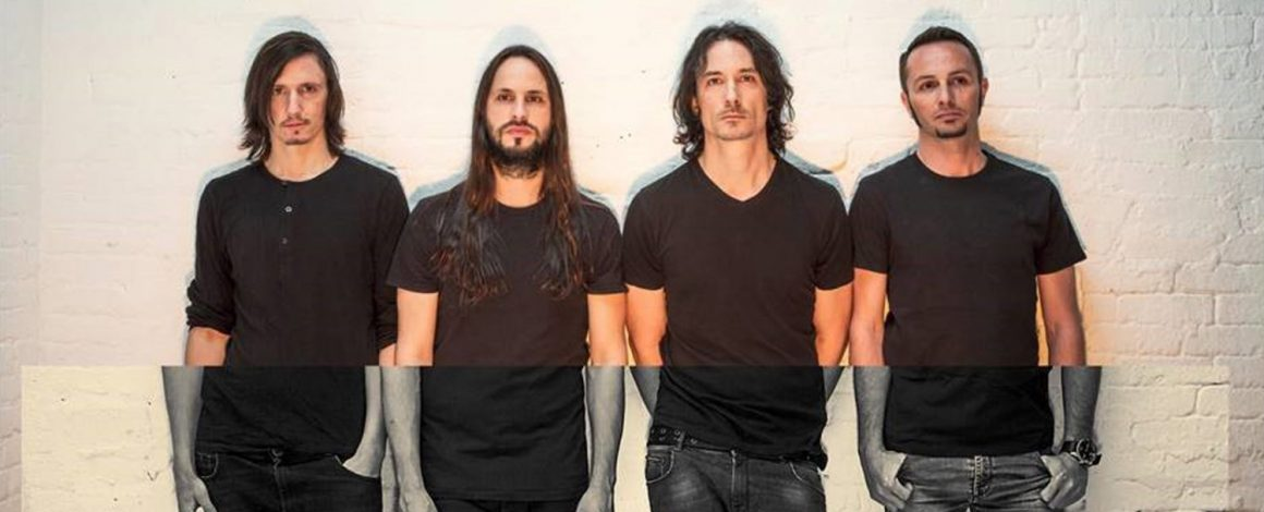 GOJIRA PRESS SHOTcrop