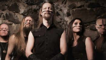 Ensiferum_TwoPaths_jpeg 8crop