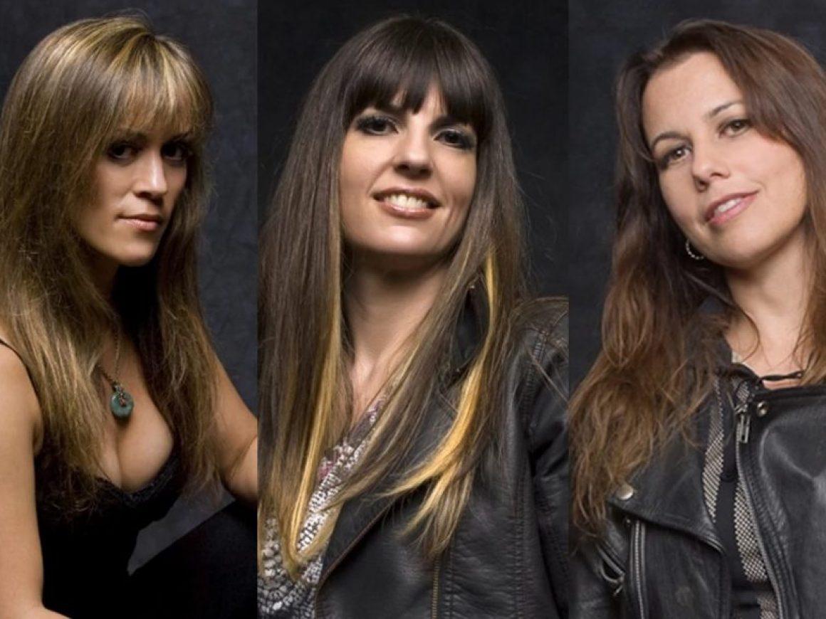The Iron Maidens_crop