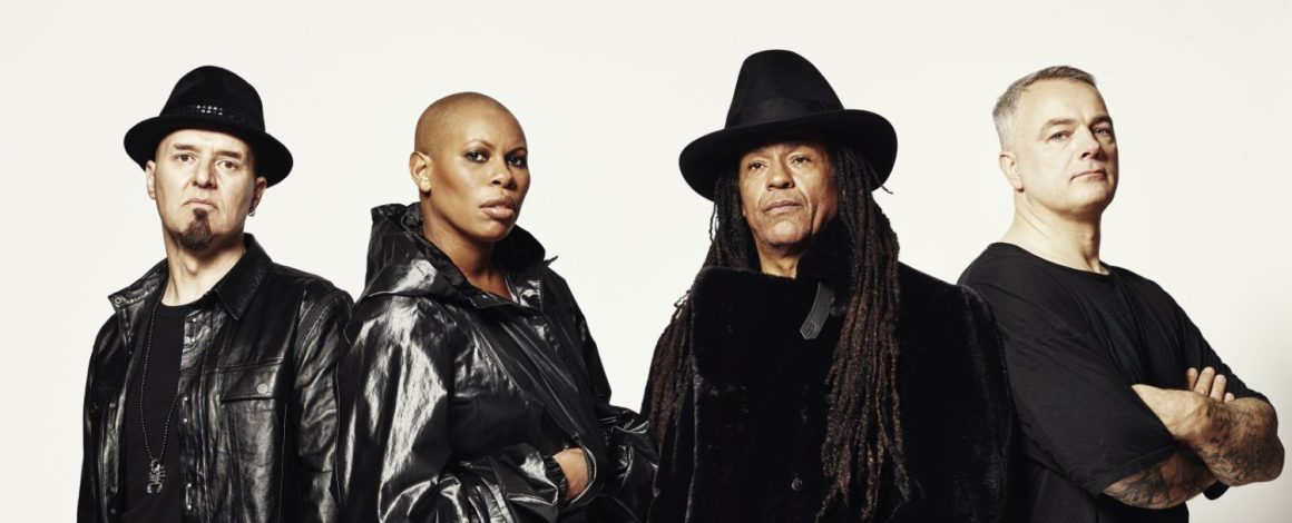 SKUNKANANSIE_crop