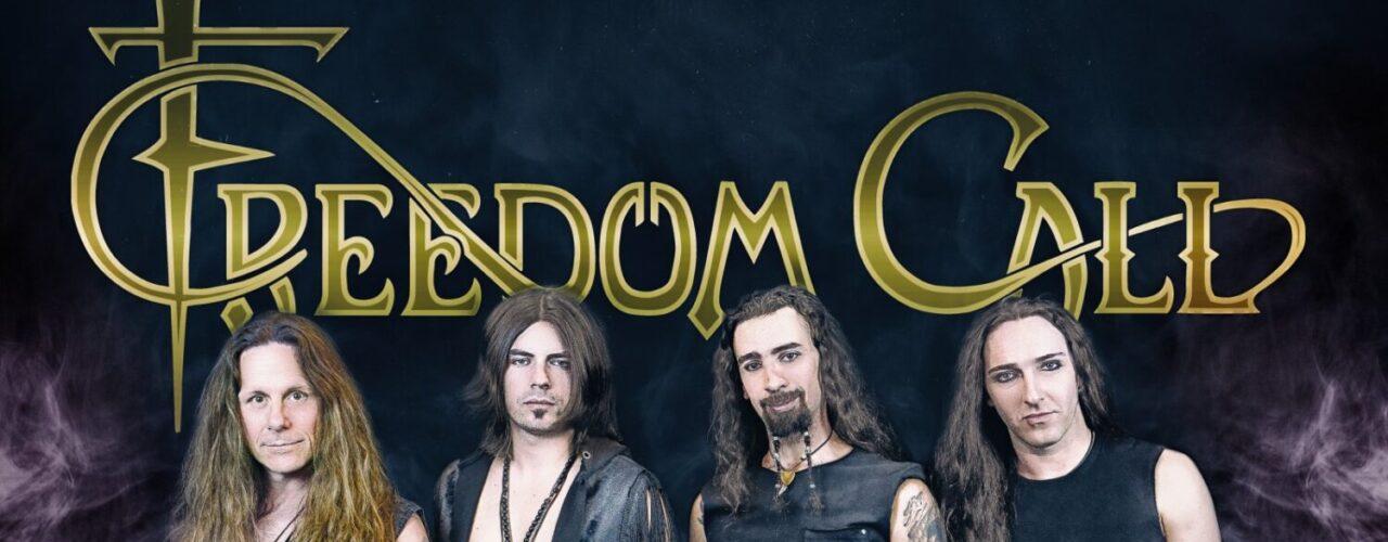 freedom-call-promo-2019crop