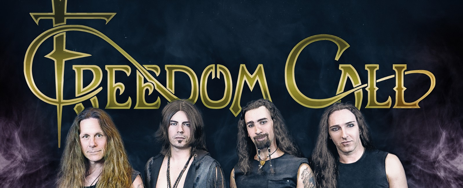 freedom-call-promo-2019crop