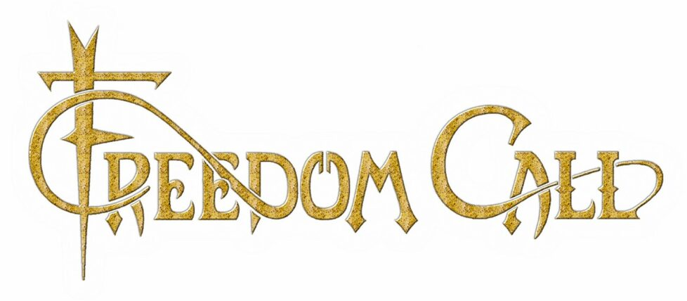 freedomCallLogo