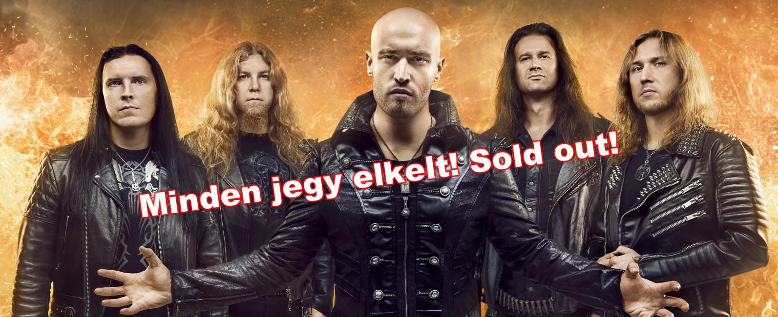 2019_BIB_2crop_sold out