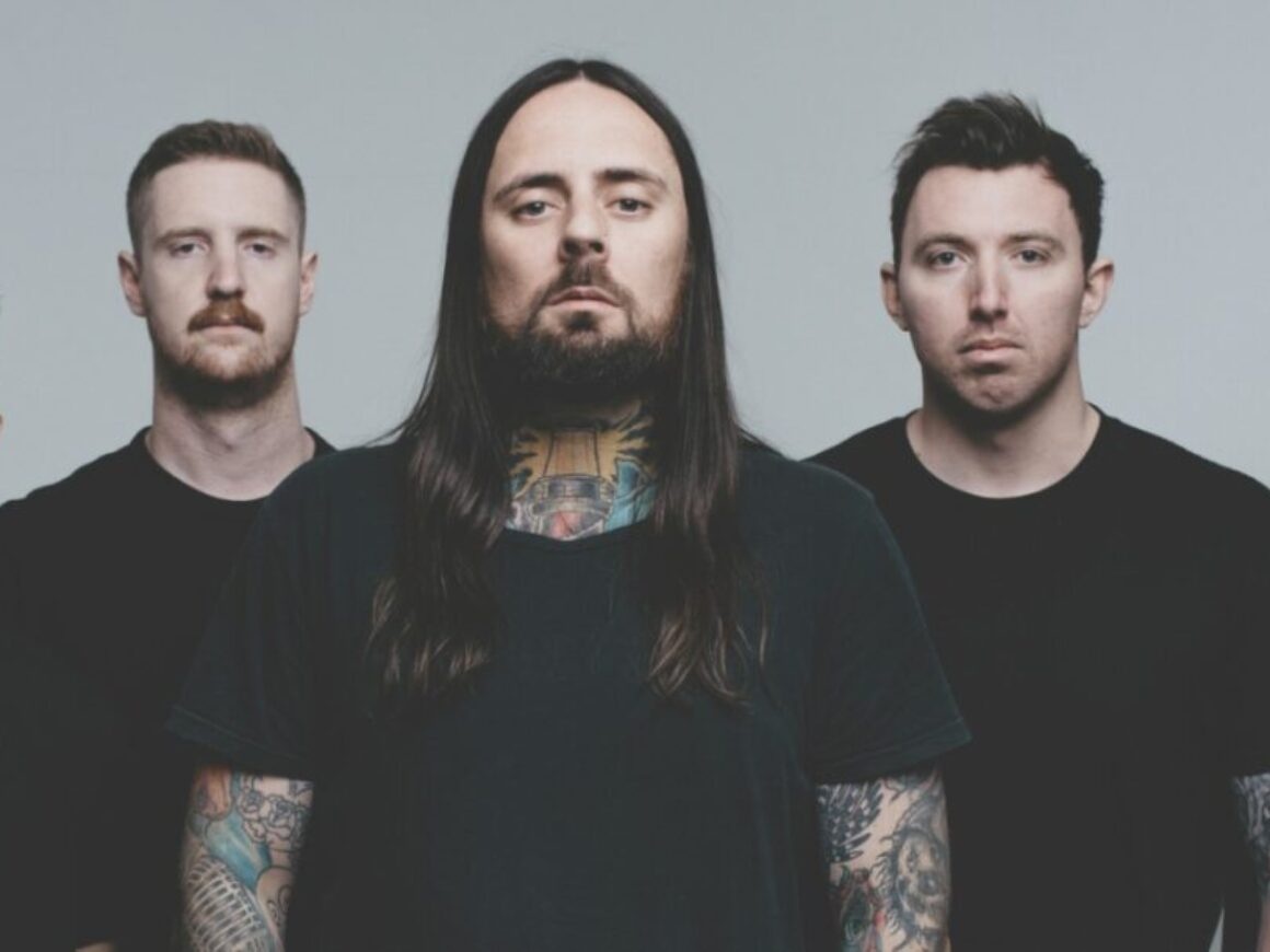 ThyArtIsMurder2019c_crop