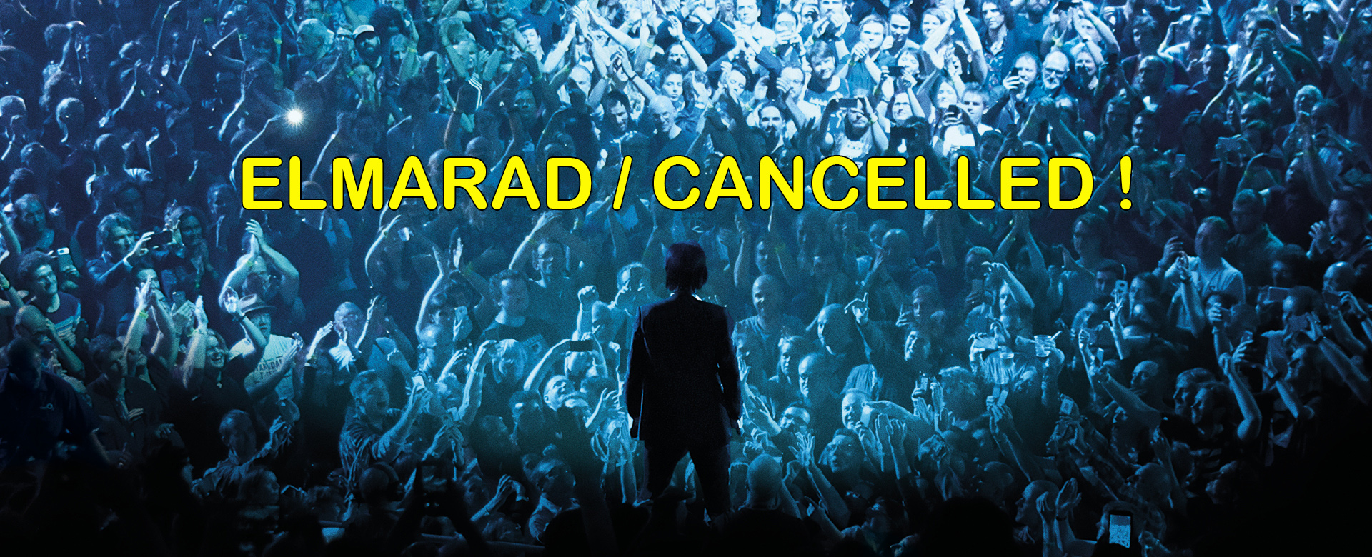 NC_TOUR_IMAGE_CANCELLED