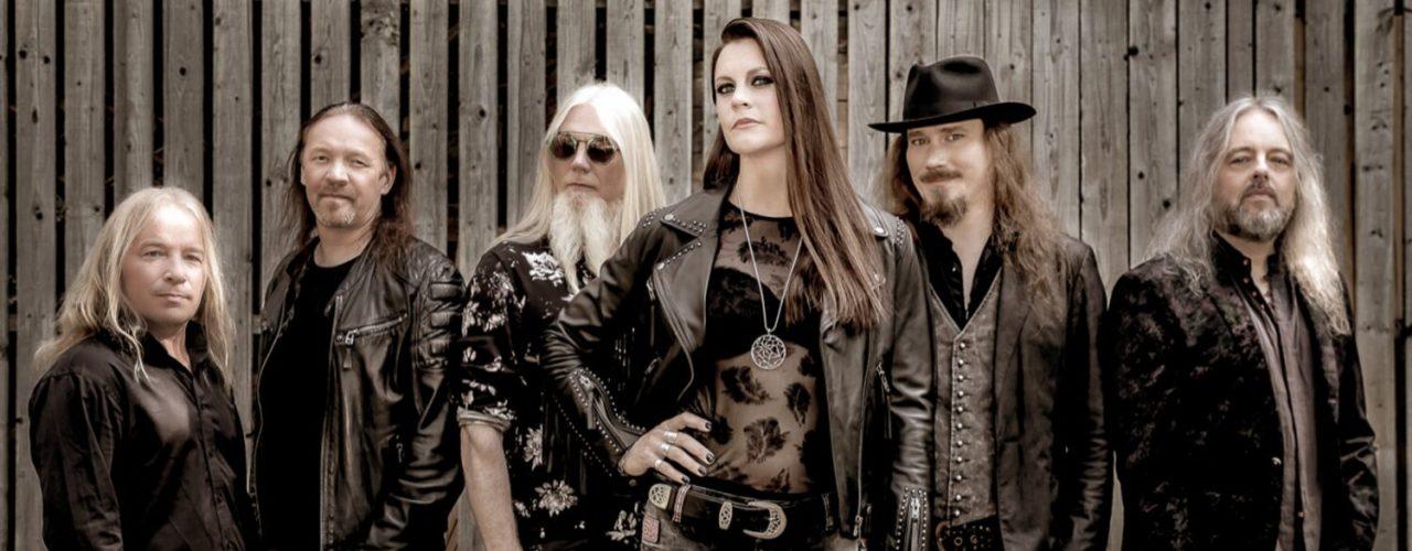 Nightwish-2989endsepia03©y Andrea Beckers_crop