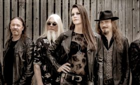 Nightwish-2989endsepia03©y Andrea Beckers_crop