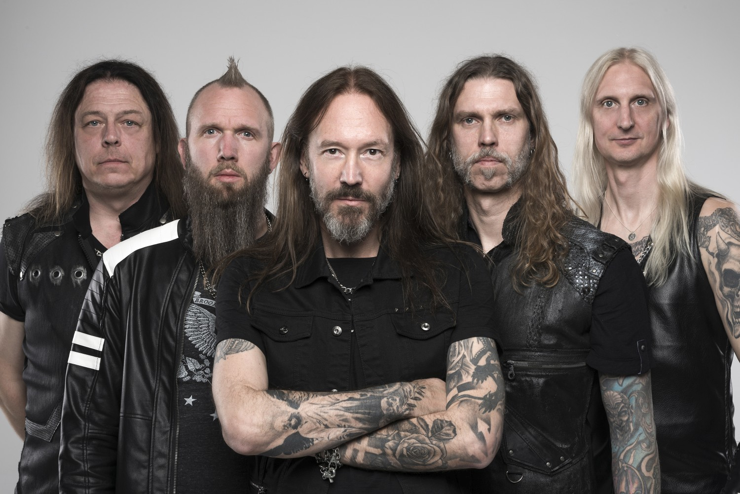 Hammerfall 2019_by Robert Tüchi - Picwish Fotodesign