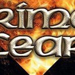 Primal Fear-Metal Commando Over Europe