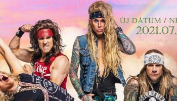 SteelPanther_HMR_Europe_crop_newdate
