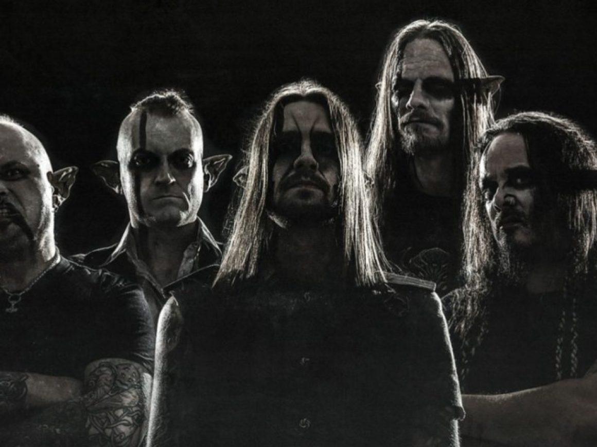 Band Photo - Finntrollcrop